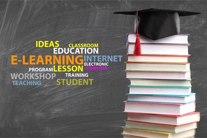La complémentarité du e-learning et du présentiel