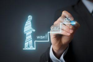 Module de formation au coaching - Savoir-être