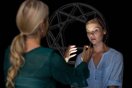 Hypnose et Ennéagramme