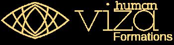 VIZA Formations