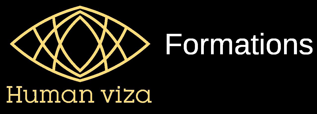 Human viza Formations