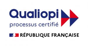 Certification Qualiopi RNQ